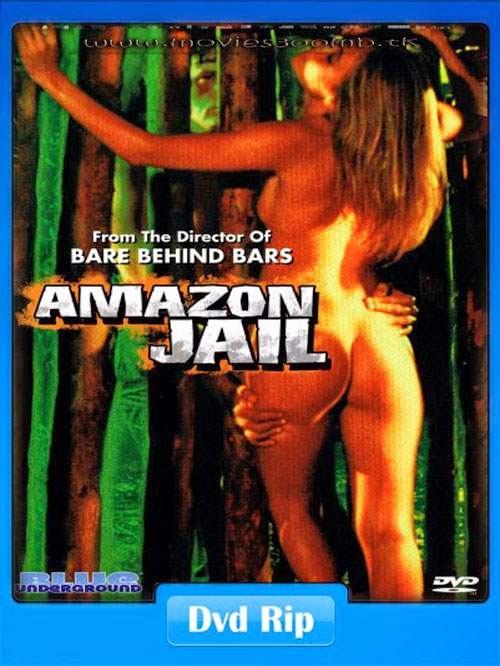 Amazon jail full movie free
